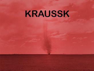 Kraussk