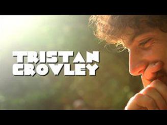 Tristan Crowley